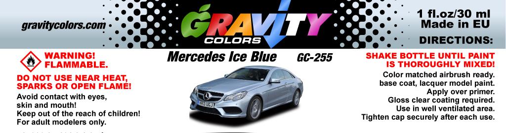 https://gravity-colors.com/wp-content/uploads/2018/04/GC-255-Mercedes-Ice-Blue.jpg