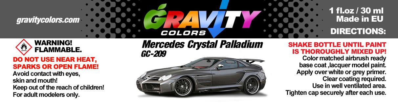 https://gravity-colors.com/wp-content/uploads/2018/04/gc209.jpg