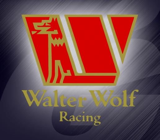 Walter Wolf Racing