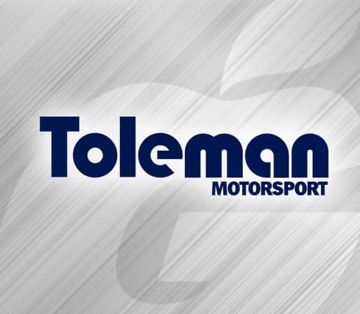 Toleman